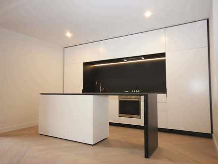 712/338 Gore Street, Fitzroy 3065, VIC Apartment Photo