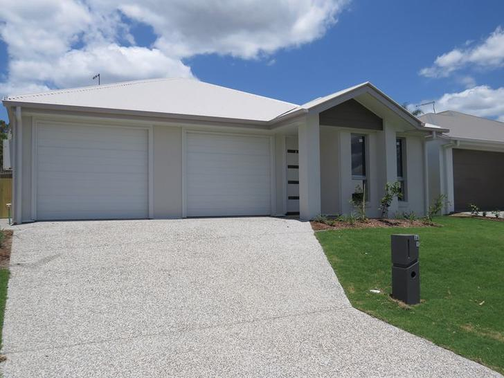 2/36 Wellington Place, Narangba 4504, QLD Duplex_semi Photo
