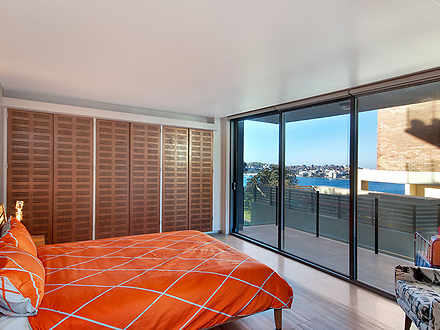 1/14 Wilga Street, Bondi 2026, NSW Apartment Photo