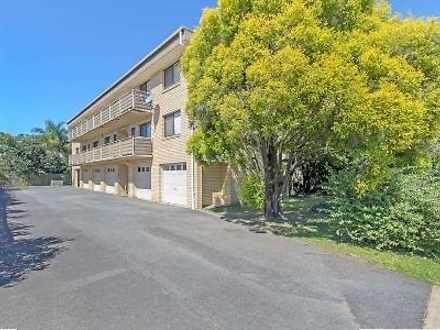 3 Pine Street, North Ipswich 4305, QLD Unit Photo