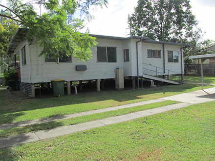 27 Bannerman Street, Riverview 4303, QLD House Photo