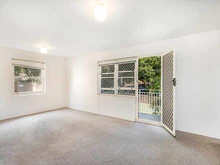 2/4 Oxley Avenue, Jannali 2226, NSW Unit Photo
