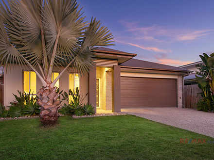 32 Apple Crescent, Caloundra West 4551, QLD House Photo