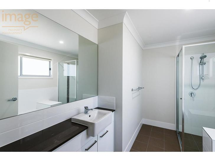3/5-7 Logan Reserve Road, Waterford West 4133, QLD Townhouse Photo