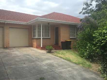 2/54 Harrow Road, College Park 5069, SA Unit Photo