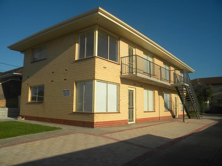 4/14 Cavendish Street, West Beach 5024, SA Unit Photo