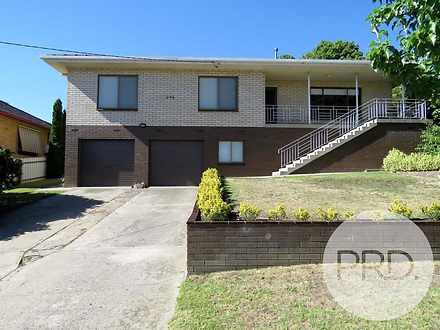 210 Fletcher Street, East Albury 2640, NSW House Photo