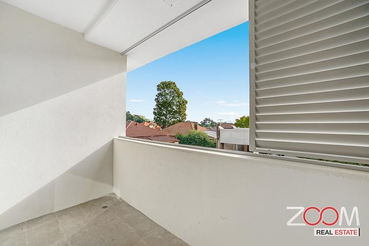 1/147-153 Liverpool Road, Burwood 2134, NSW Apartment Photo