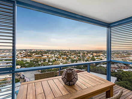 1601/1 Sterling Circuit, Camperdown 2050, NSW Apartment Photo