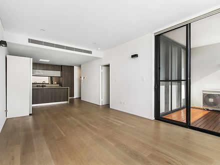 94/5-11 Pyrmont Bridge Road, Camperdown 2050, NSW Apartment Photo