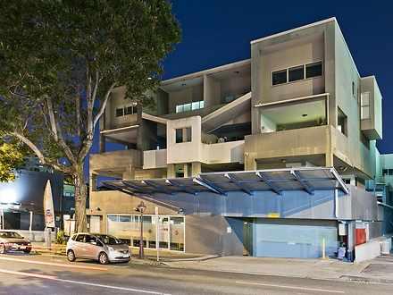 2/505 Boundary Street, Spring Hill 4000, QLD Unit Photo