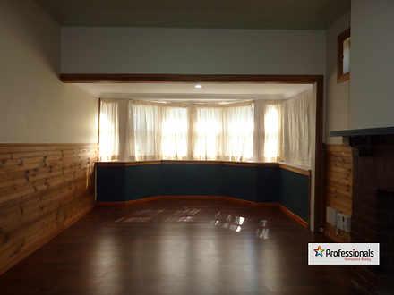 67 Elizabeth Street, Riverstone 2765, NSW House Photo