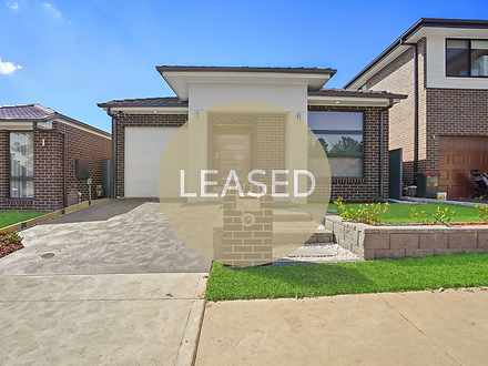 3/145 Eighth Avenue, Austral 2179, NSW House Photo