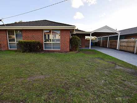 53 Meredith Crescent, Hampton Park 3976, VIC House Photo