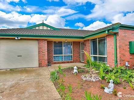 2/8 Don Avenue, Hoppers Crossing 3029, VIC House Photo