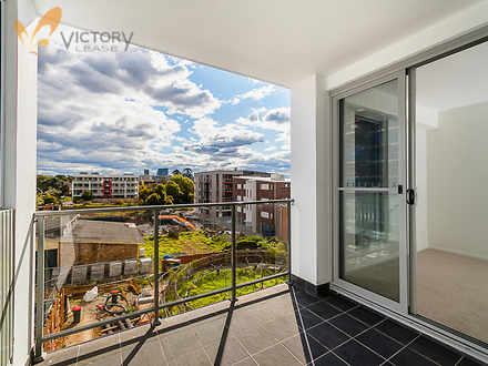 303/120 James Ruse Drive, Rosehill 2142, NSW Apartment Photo