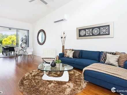 8/45 Ison Street, Morningside 4170, QLD Unit Photo