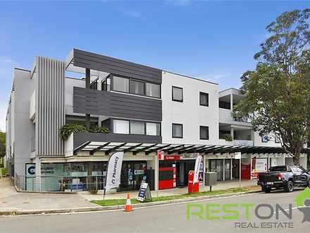 7/178 South Creek Road, Cromer 2099, NSW Apartment Photo