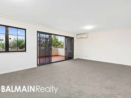 LEVEL 1/5 Yara Avenue, Balmain 2041, NSW Apartment Photo