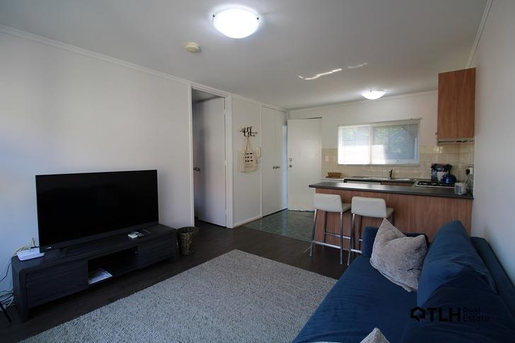 13/16 Derby Street, Richmond 3121, VIC Apartment Photo