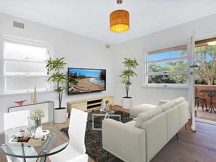 2/415 Sydney Road, Balgowlah 2093, NSW Apartment Photo