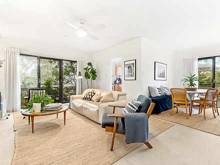 6/140 Hampden Road, Abbotsford 2046, NSW Apartment Photo