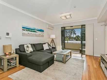 1/39-41 Lagoon Street, Narrabeen 2101, NSW Unit Photo