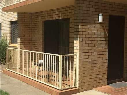 2/6 Bellevue Road, Armidale 2350, NSW Unit Photo
