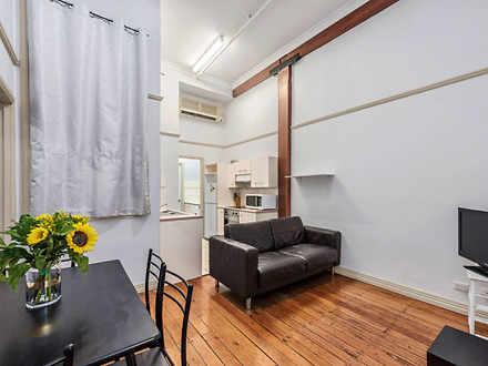 D/460 Ann Street, Brisbane City 4000, QLD Apartment Photo