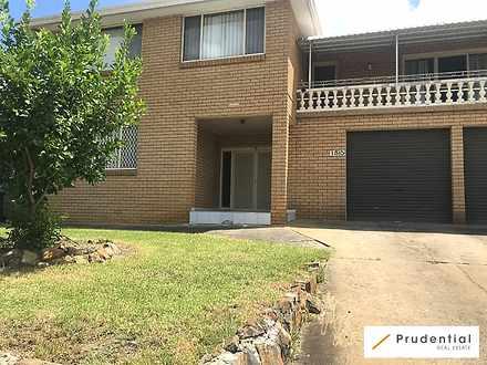 135 Harrow Road, Glenfield 2167, NSW House Photo