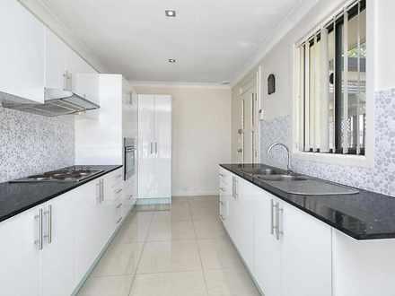 10 Garnet Place, Cartwright 2168, NSW House Photo