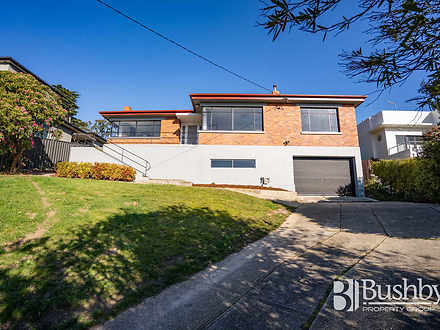 103 Normanstone Road, South Launceston 7249, TAS House Photo
