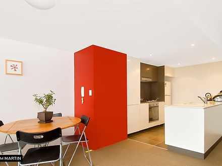 74/2 Levy Walk, Zetland 2017, NSW Apartment Photo