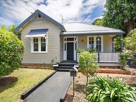 27 Ada Street, Katoomba 2780, NSW House Photo