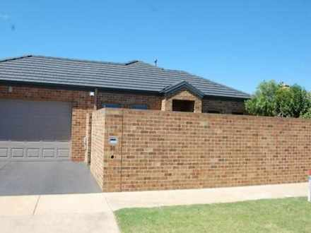 98 Graham Street, Shepparton 3630, VIC Townhouse Photo