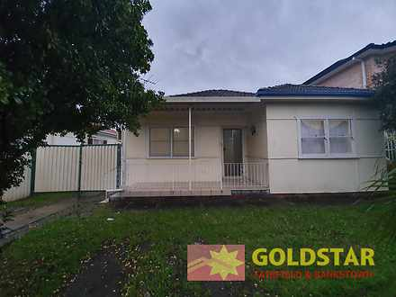 299 Canley Vale Road, Canley Heights 2166, NSW House Photo