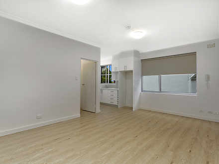 6/13-15 Fairlight Street, Manly 2095, NSW Apartment Photo
