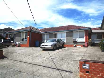 4/63 St. Johns Avenue, Springvale 3171, VIC Unit Photo