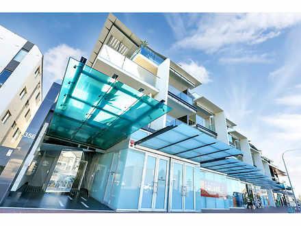 105/356 Seaview Road, Henley Beach 5022, SA Apartment Photo
