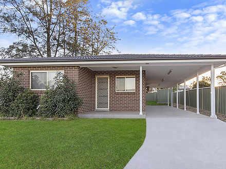 3A Barker Street, Cambridge Park 2747, NSW House Photo