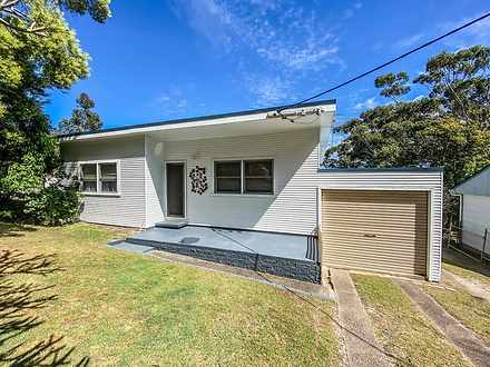 18 Flannel Flower Fairway, Shoal Bay 2315, NSW House Photo