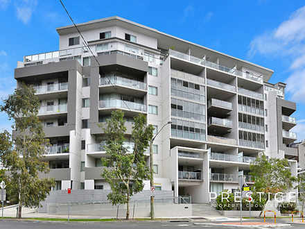 302/9-11 Wollongong Road, Arncliffe 2205, NSW Apartment Photo