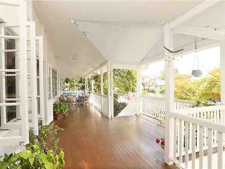 43 Bayview Terrace, Clayfield 4011, QLD House Photo