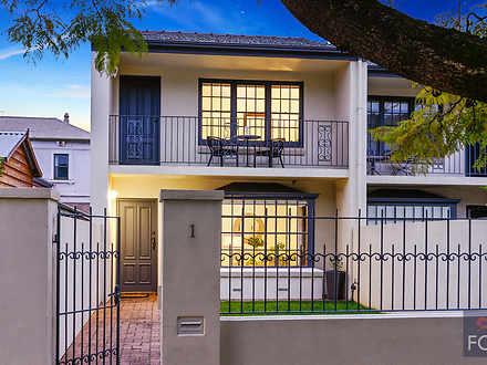 1/30 Lefevre Terrace, North Adelaide 5006, SA House Photo