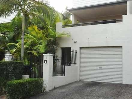2/49 Paragon Street, Yeronga 4104, QLD Townhouse Photo