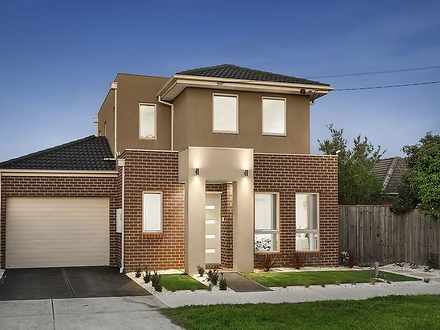 52 Richardson Street, Thomastown 3074, VIC Townhouse Photo