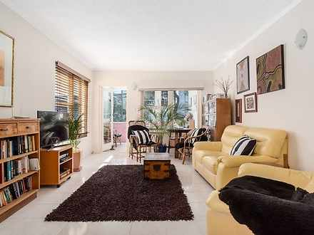 2/269 Arden Street, Coogee 2034, NSW Apartment Photo