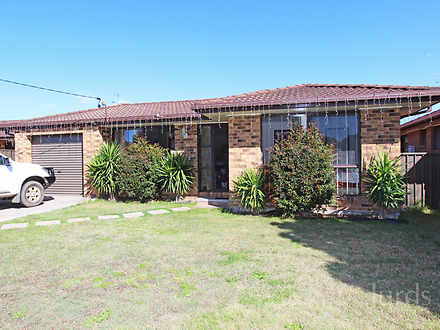 85 Macquarie Avenue, Cessnock 2325, NSW House Photo