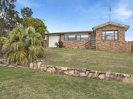 56 Guise Road, Bradbury 2560, NSW House Photo