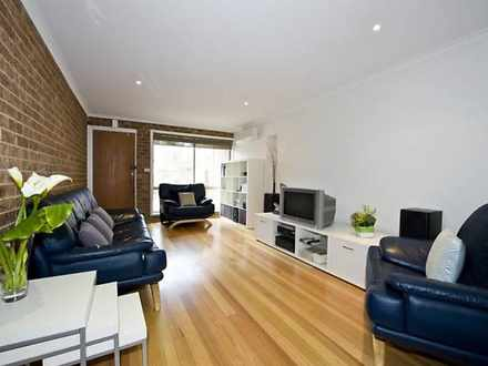 5/60 Nickson Street, Bundoora 3083, VIC Townhouse Photo